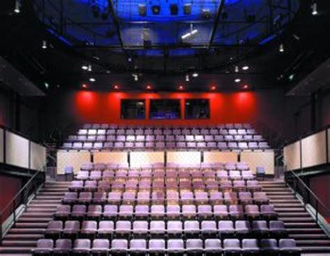 Kitchen Design Book Tron Theatre Glasgow What S On Entertainment Guide