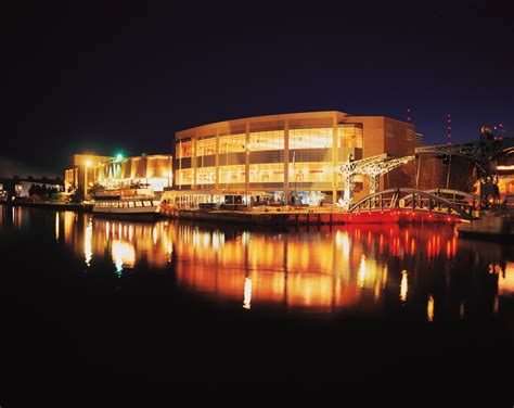 E Calendar Umd Harbor Side Convention Center Decc