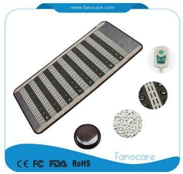 1 Jade Ceramic Straightener - tourmaline products diytrade china manufacturers