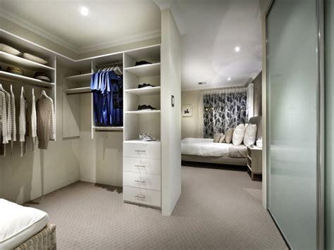 camere con cabina armadio 9 idee per progettare la tua cabina armadio buggea