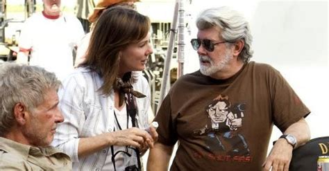 saga point of view george lucas was right not to saga point of view george lucas was right not to
