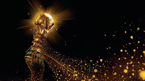 download fifa world cup 2014 hd wallpapers techbeasts