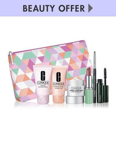 Where Can I Use A Neiman Marcus Gift Card - neiman marcus the beauty event feb 2017 details and gift with purchase icangwp gift