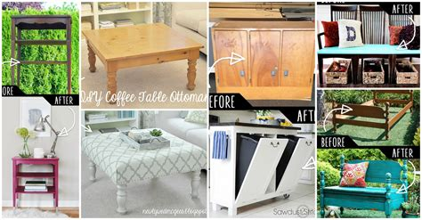 repurpose old furniture 100 repurpose 20 ways to repurpose old windows