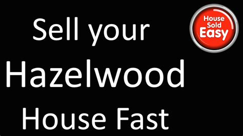 sell house fast hazelwood with house sold easy st louis
