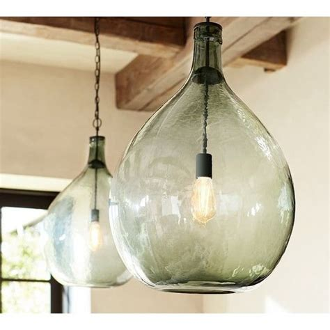 25 best ideas about pottery barn lighting on