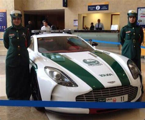 Bike Modification In Uae by Car Modification Shop In Dubai Oto News