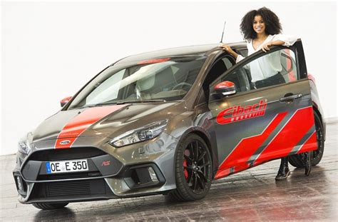 ford focus rs oz felgen ford focus rs felgen oz leggera hlt kompaktsportler
