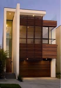 best 20 modern houses ideas on