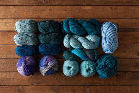 knit picks yarn wool best of knit picks yarns from knitpicks