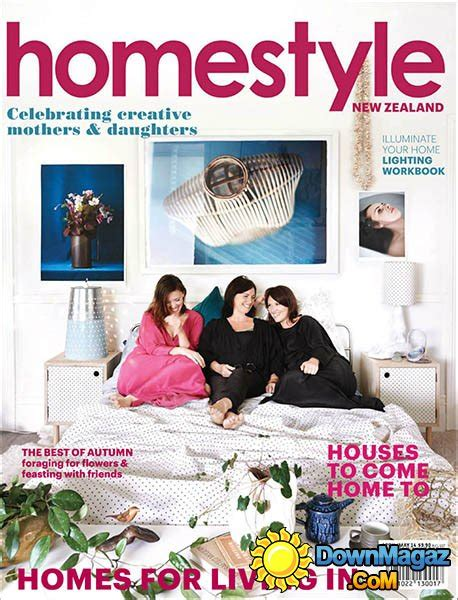 home design magazine new zealand homestyle new zealand 59 april may 2014 187 download pdf