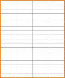 10 spreadsheet template card authorization 2017