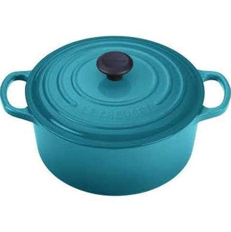 ina garten dutch oven may i inspect your gadgets confused bride needs help with