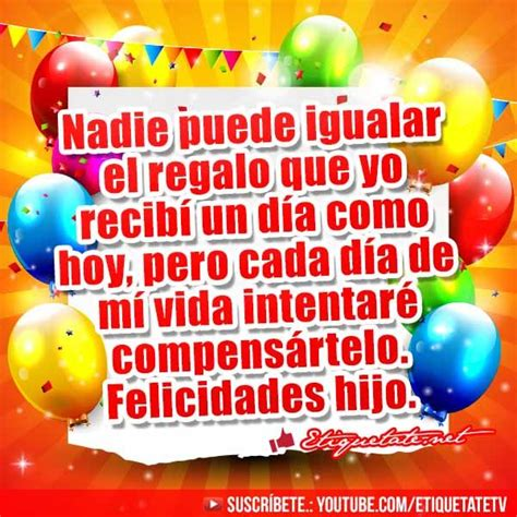 imagenes de happy birthday para un hijo 1000 images about cumplea 209 os on pinterest dios happy