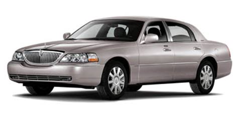 2007 lincoln town car partsopen 2007 lincoln town car parts and accessories automotive amazon com