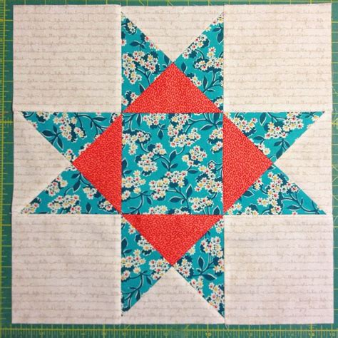 Bible Quilt Blocks by 17 Best Images About Bible Quilt Blocks On
