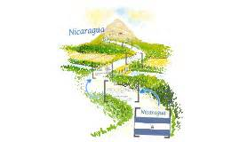5 themes of geography italy prezi nicaragua five themes of geography by sammy caldwell on prezi