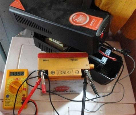 charging your car battery with a charger how to charge a car battery at home quora