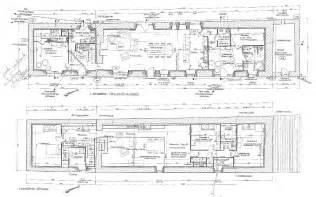 renovation plans long 232 re 200 m 178 de potentiel de r 233 novation long 232 re 224