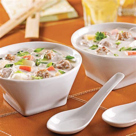 cuisine recettes pratiques soupe repas vietnamienne recettes cuisine et nutrition