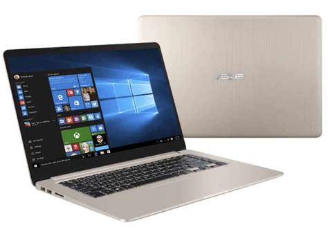 Asus Vivobook Laptop Price In Malaysia asus vivobook s15 laptop launches from 699 geeky gadgets