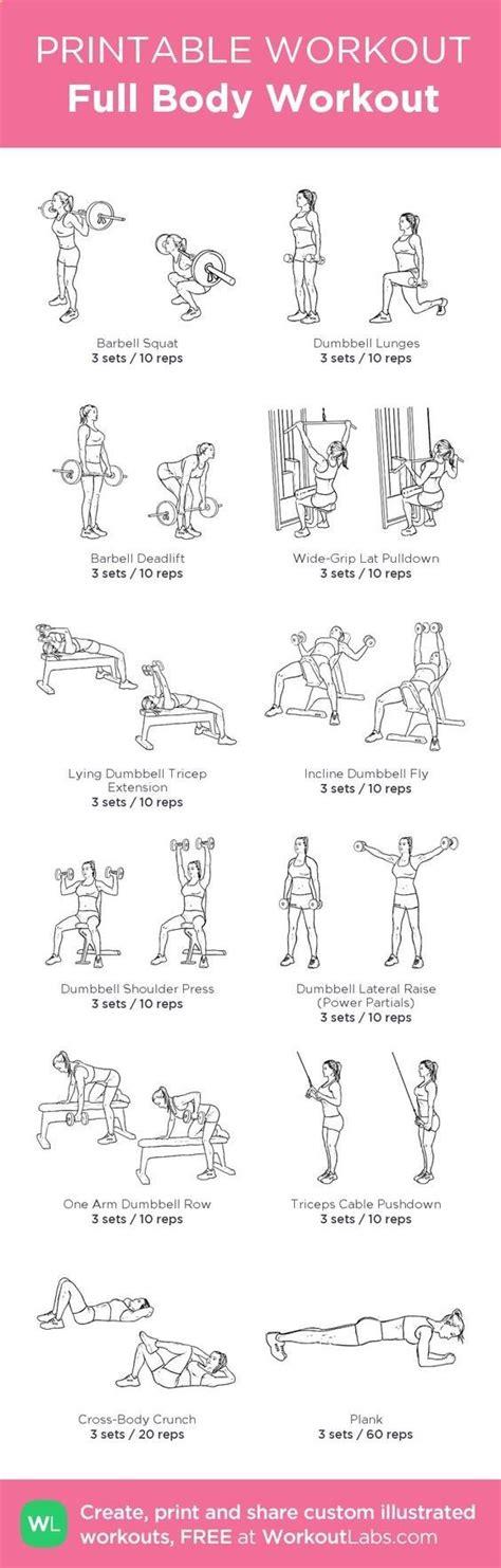 ganzkörper workout für zuhause die besten 25 workouts f 252 r frauen voller k 246 rper zuhause