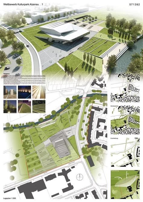 Layout Design Inspiration Architektur | bildergebnis f 252 r layout design inspiration architektur