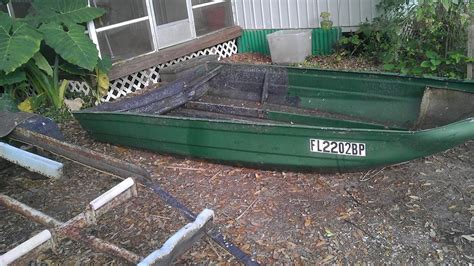 airboat hull design pin light airboat hull boat design forums on pinterest