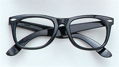 black frame glasses www imgkid the image kid has it