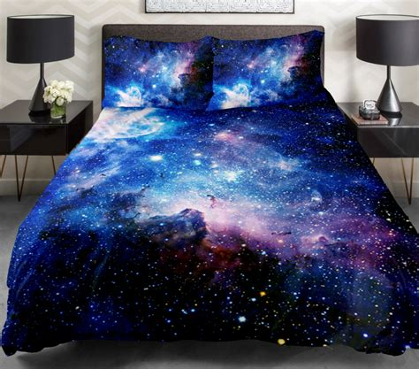 Galaxy Bedding Set by Popular Galaxy Bedding Set Buy Popular Galaxy Bedding Set