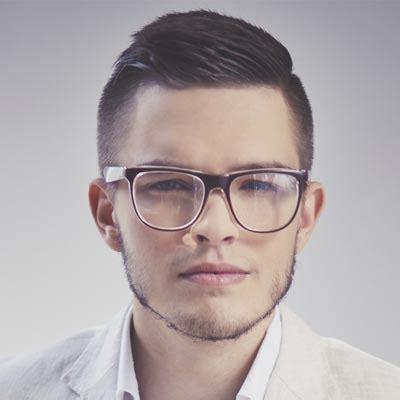 hipster haircuts for men hipster hair men memes