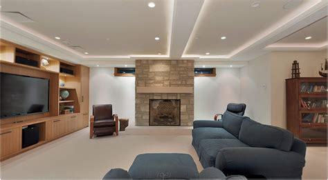 Simple False Ceiling Designs For Small Living Room Living Simple Ceiling Design For Living Room