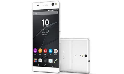 Hp Sony Yg Ada Kamera Depan hp android kamera depan 13 mp ponsel selfie terbaik februari 2018