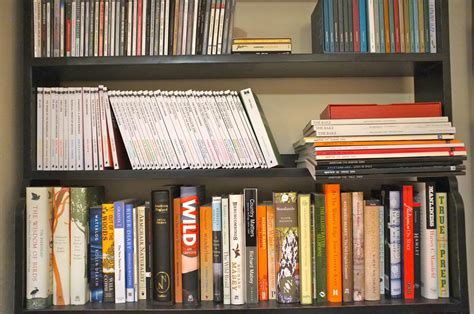 picture of books on shelf book shelves 3 time s flow stemmed