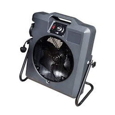 koolbreeze kompact 15 portable air koolbreeze ksw11000 industrial portable fan 11000m3 hr
