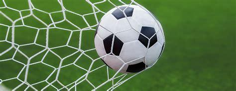 soccer banner baltimore celtic soccer club