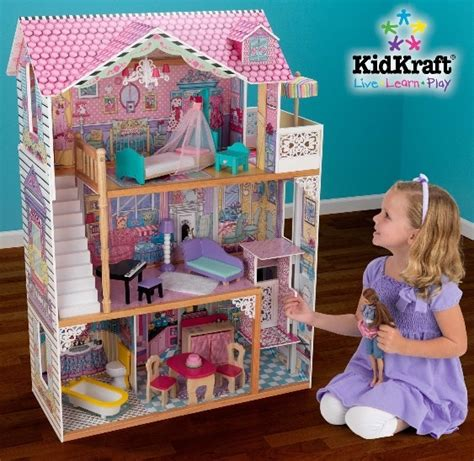 barbie dolls house furniture 1000 images about barbie doll houses on pinterest barbie house dollhouses and