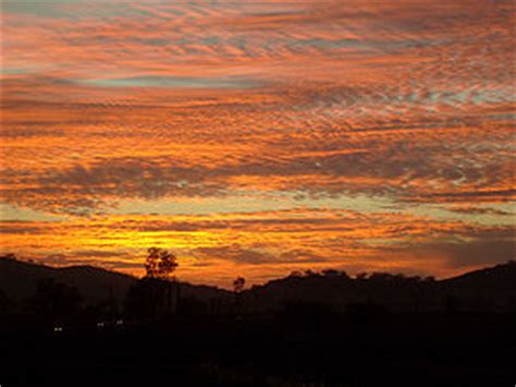 Hawa Acean Colour atmosfer optiği vikipedi