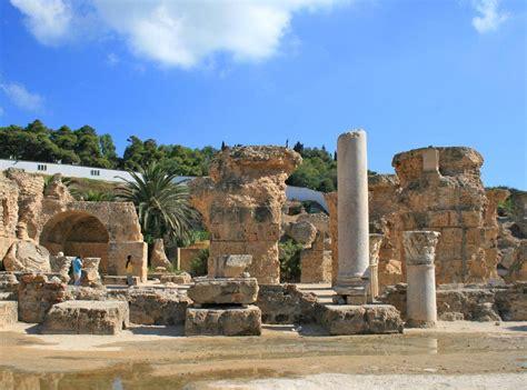 tunisie belgique tunisie en car develop travel belgium