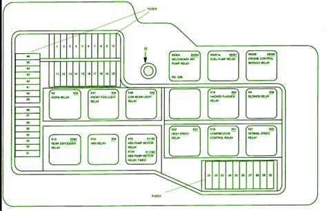 beautiful 1998 bmw 328i wiring diagram images electrical