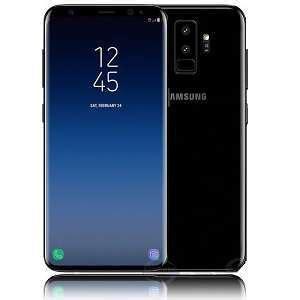 Harga Samsung S9 Plus Edge harga samsung galaxy s9 plus maret 2018 spesifikasi