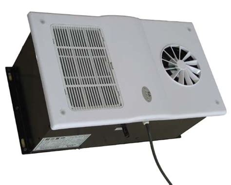 Ceiling Dehumidifier by China Ceiling Concealed Dehumidifier Cde17a Cde23a