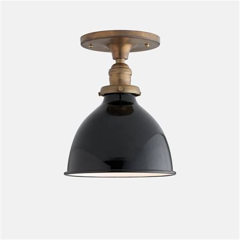 Brass Ceiling Lights Modern Best 25 Electric Light Ideas On Electrical Projects How Electricity Works And