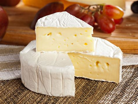 is it safe to eat soft cheese during pregnancy babycenter