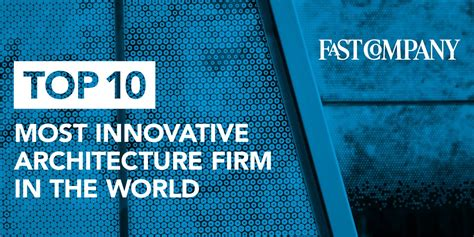 best architectural firms in world top design firms in the world 28 images 50 best