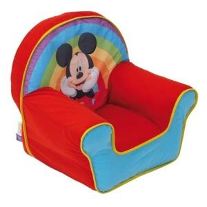 Mickey Mouse Chair Covers by Mickey Mouse Chair Covers