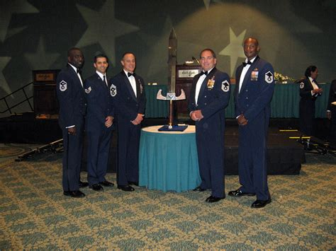 by order of the commander civil air force housing recipients of the order of the sword united states