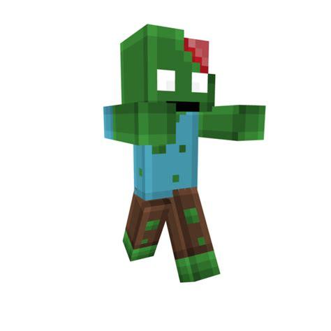 best skin the best minecraft skins