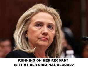Can You Vote With A Criminal Record Targetfreedom Inside Surveillance Of Clinton S Illegal Election Rigging