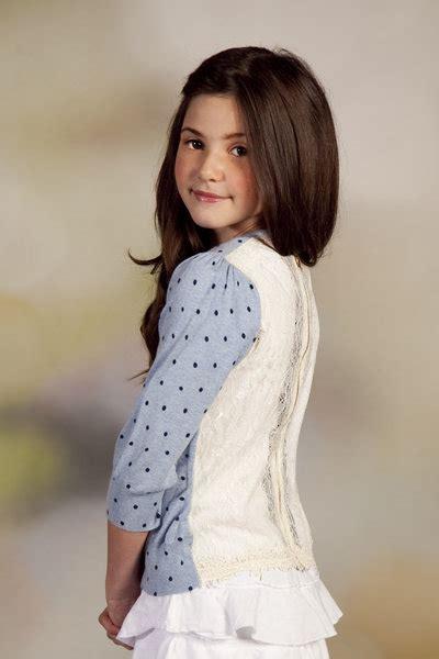 tweens girls website charlotte tarantola s fashion web attracts tweens the